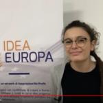 Frequentare un corso sui Fondi Europei? La testimonianza di una nostra corsista