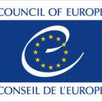 Nuovo bando del Consiglio d'Europa: Educazione ai Diritti Umani.