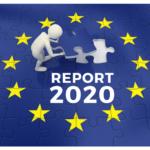 REPORT ANNO 2020