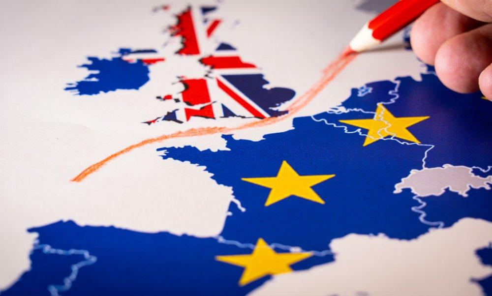 BREXIT – Il Regno Unito interrompe la partecipazione a Erasmus