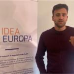 Frequentare un corso di europrogettazione? La recensione di Enrico