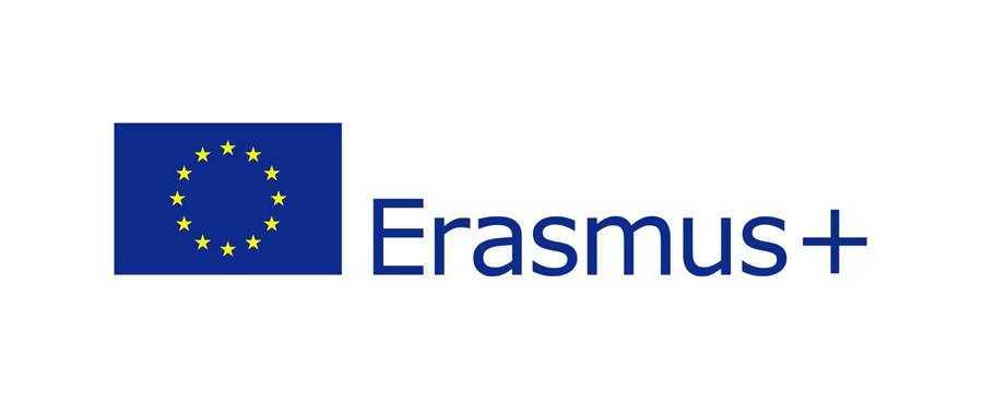 Accordo raggiunto sul Bilancio UE e sul futuro di Erasmus