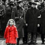 Lotta contro l'antisemitismo: la Commissione e l'Alleanza internazionale per la memoria dell'Olocausto pubblicano un manuale per l'uso pratico della definizione operativa di antisemitismo