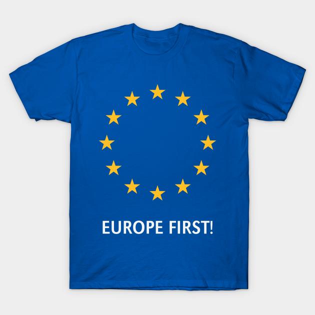 Febbraio 2021. Ripartire alla grande con i fondi europei.