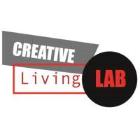 Creative Living Lab – III edizione
